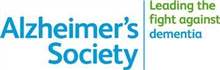 Alzheimer's Society - Nominated by Matthew Gallagher from P & S Gallagher, and Bowley & Gallagher