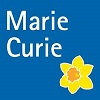 Marie Curie Great Daffodil Appeal - Nominated by Memory Giving