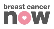 Breast Cancer Now - Nominated by Heidi Nightingale, A B Walker & Son