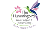 The Hummingbird Centre - Nominated by Darren Hancock, DL Hancock Funeral Services