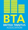 British Tinnitus Association - Nominated by Helen Reynolds at Memory Giving
