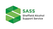 Sheffield Alcohol Support Service