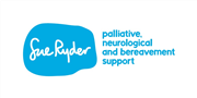 Sue Ryder Duchess of Kent House Hospice
